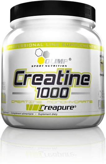 protein creatine 1000 creapure 300 tabletten. Black Bedroom Furniture Sets. Home Design Ideas