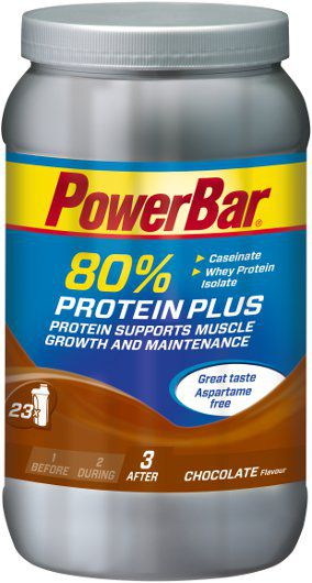 Protein Projekt De Protein Plus 80 700g